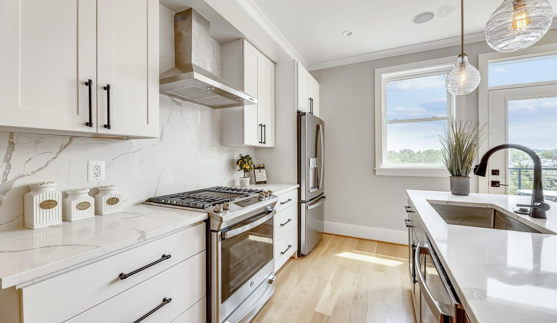 5413 13th_Main Level-Kitchen-RE3353