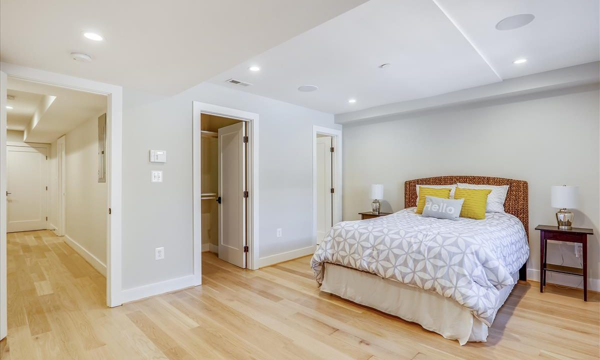 309 Shepherd St NW_Lower Level-Master Bedroom-_MG_0486