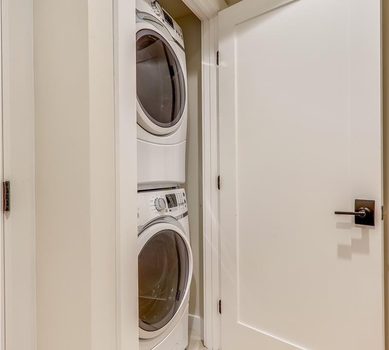 309 Shepherd St NW_Lower Level-Washer Dryer-_MG_0441