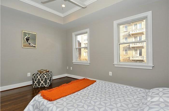 1616 Newton Web_Upper-Level-Master-Bedroom_2-700x460