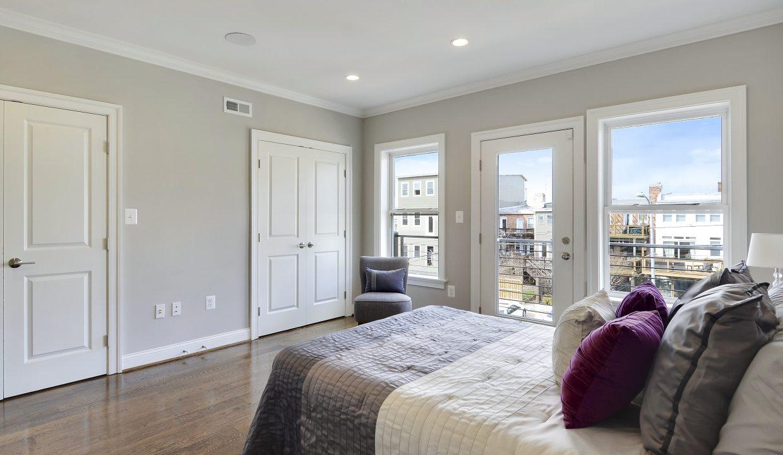 809 Euclid Upper Level-Master Bedroom-_DSC4885