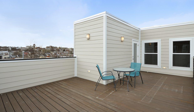 809 Euclid Upper Level-Roof Deck-_DSC4945