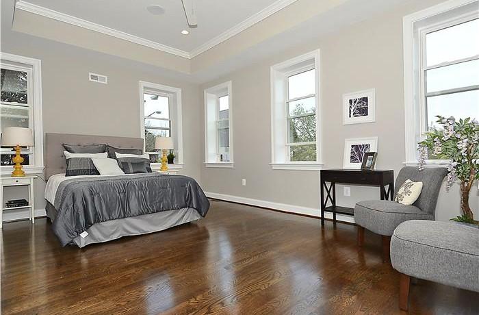 1556 3rd_Web_Upper-Level-Master-Bedroom_3-700x460