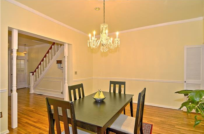 3576-13th-st-Web_Main-Level-Dining-Room_2-700x460