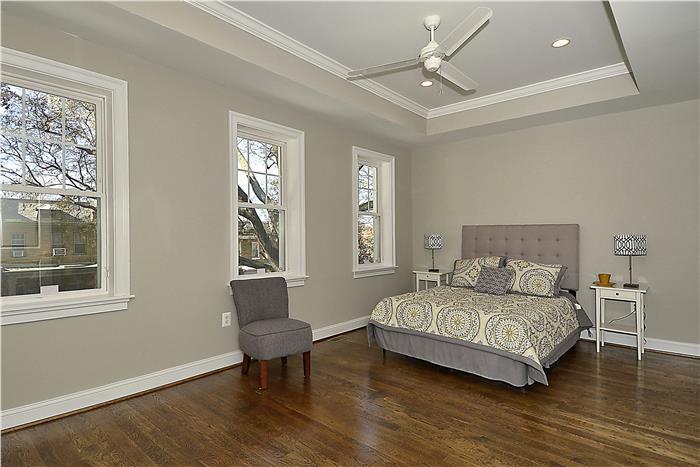 4721 8th St, NWWeb_Upper-Level-Master-Bedroom_1