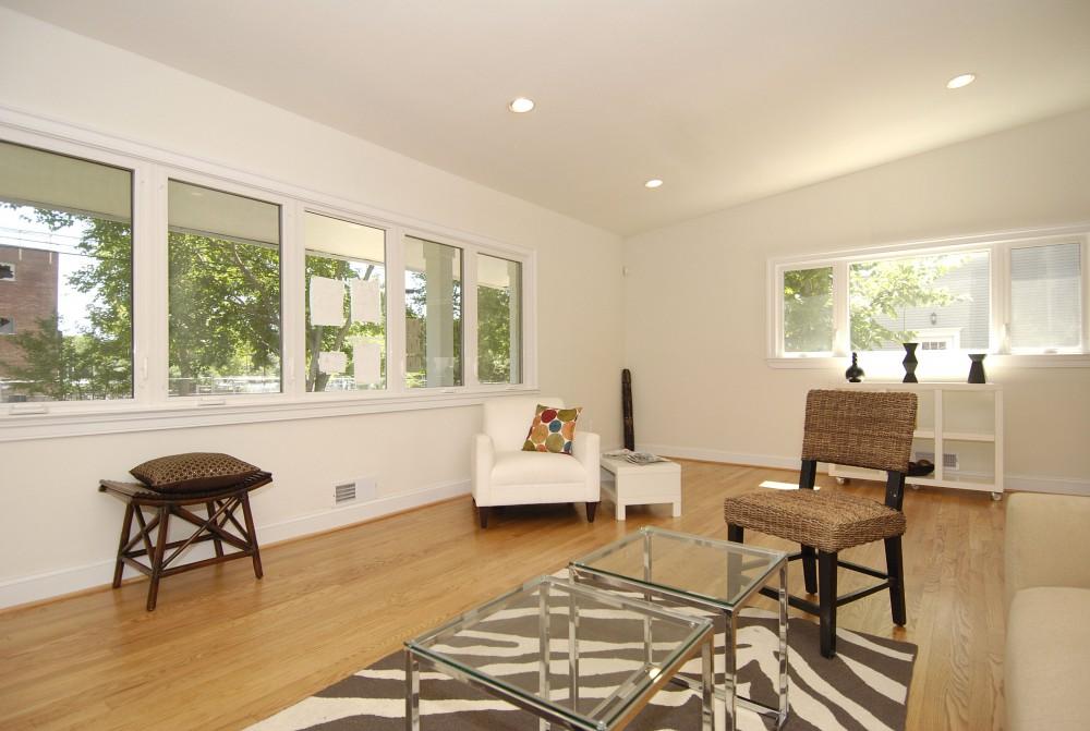 614-Highland-Living-Room-e1493693054766