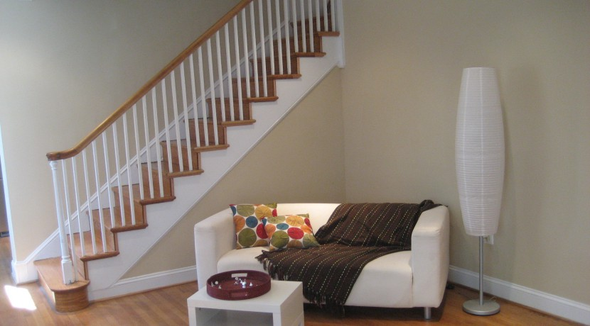 6513-5th-st-nw-Living-room-830x460