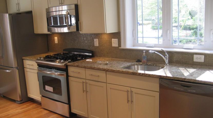 6513-5th-st-nw-kitchen-830x460