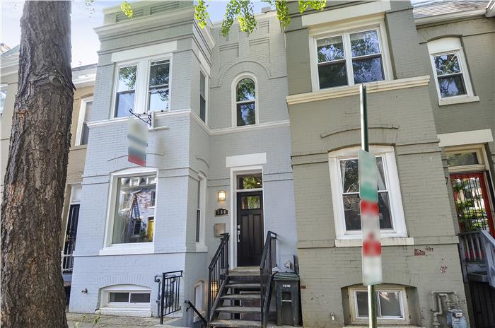 Exterior-750 Harvard Street NW-_DSC3306