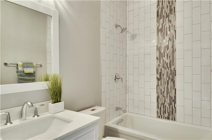 Upper Level-Bath-_DSC3245