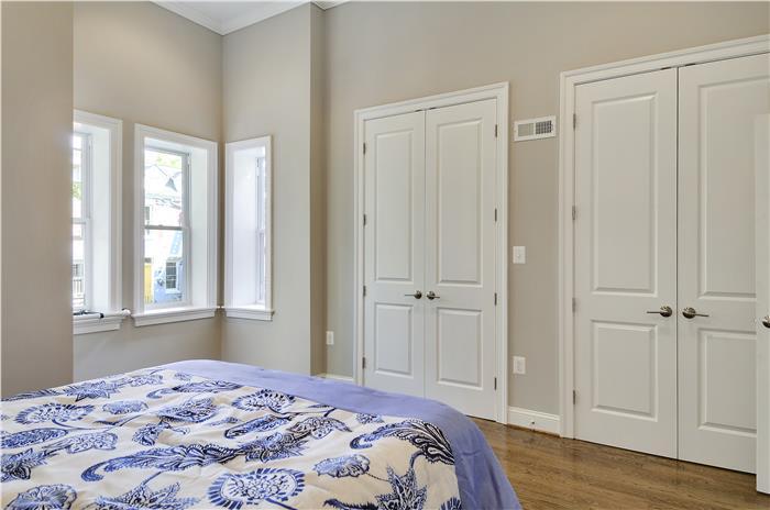 Upper Level-Master Bedroom-_DSC3281